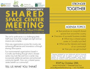 shared-space-community-meeting_invitation-for-community