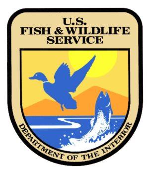 USFWS Logo