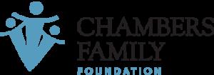 FF_Masthead_Logo_HOME.14384000