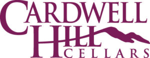 Cardwell Hill Cellars