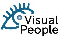Visual_People_Logo