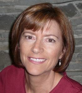 Meleah Ashford